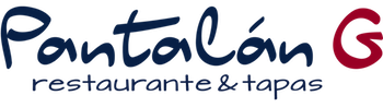 Restaurante Pantalán G