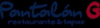 Restaurante en la marina de Puerto sherry